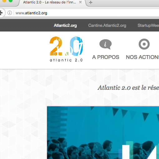 atlantic-2-0-02