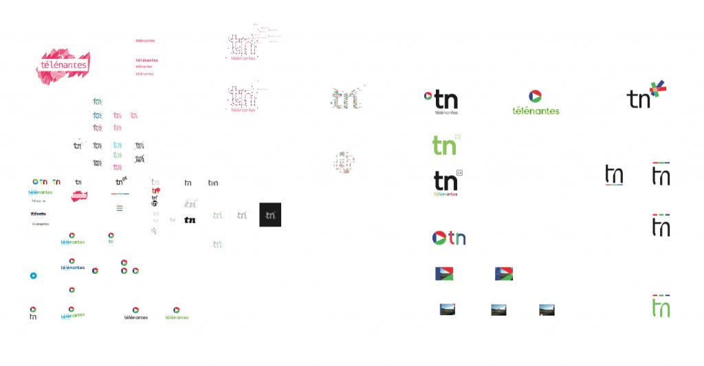 recherches-logo-telenantes01