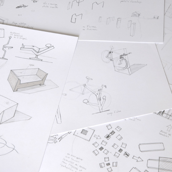 design-produit01