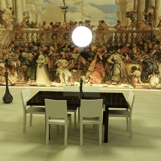 table-cene01
