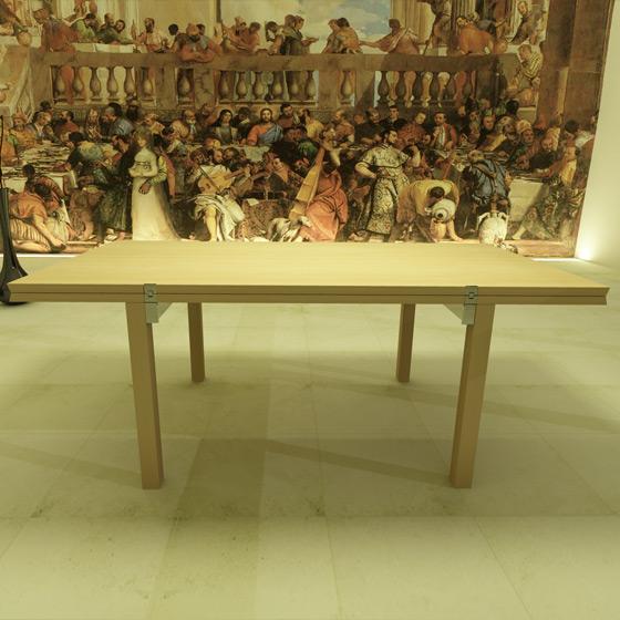 table-cene04