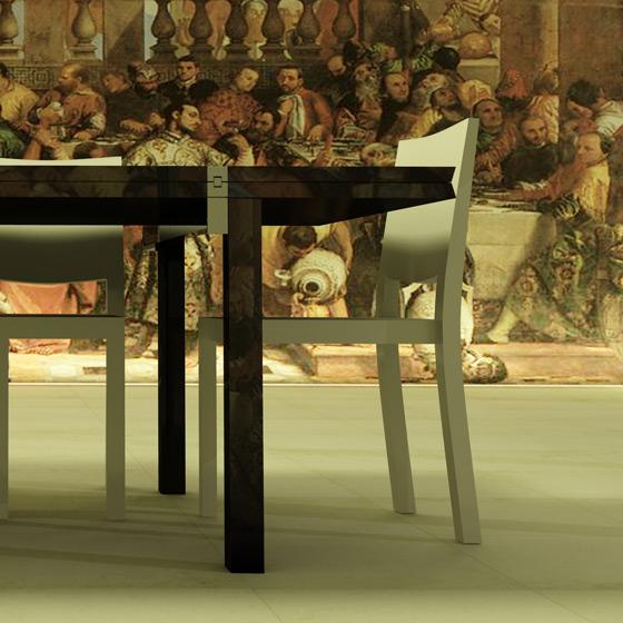table-cene06
